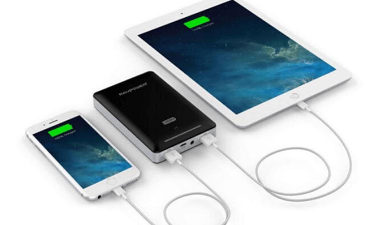 batterie-externe-10000mah