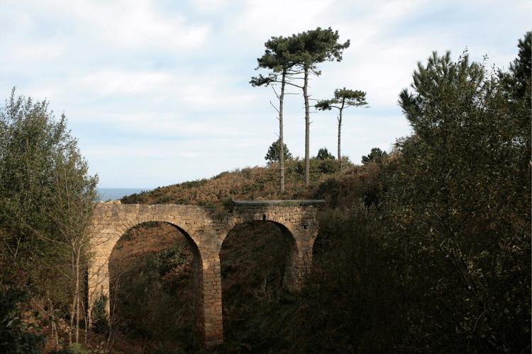 chemin-de-compostelle-espagne-nord